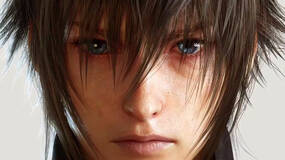 Image for TGS 2014: New Final Fantasy 15 trailer is all action, all in-game