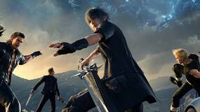 Image for Square Enix Humble Bundle sale offers up to 85 percent off