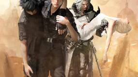 Image for Final Fantasy 15: Episode Ignis, Monster of the Deep dates confirmed, new trailers released