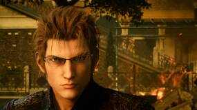 Image for Final Fantasy 15: here's three minutes of Episode Ignis and a look at his battle with Noctis