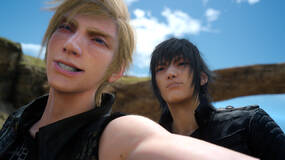 Image for Final Fantasy 15 tips: 9 essential tricks you should know before starting