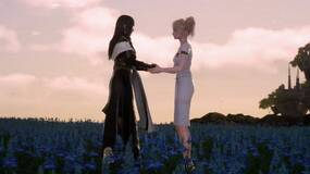 Image for Final Fantasy 15 upcoming story DLC hints shown in TGS 2017 trailer, more content coming in 2018