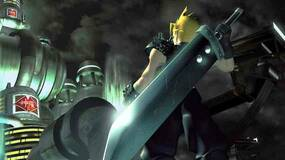 Image for Final Fantasy 7 remake announced as timed PS4 exclusive