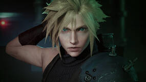 Image for Here's a new video for the Final Fantasy 7 Remake, shows a bit of gameplay