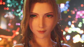 Image for Final Fantasy 7 Remake shipping early due to coronavirus