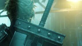"""Image for Final Fantasy 7 remake combat overhaul """"dramatic"""", but still """"recognisable"""""""