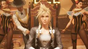 Image for Best of 2020: Final Fantasy 7 Remake, and Alex's other GOTY picks