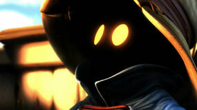 Image for Final Fantasy 9 is being turned into an animated series