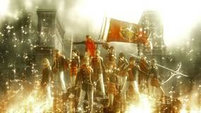 Image for Final Fantasy Type-0 HD goes to war in the latest trailer