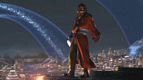 Image for Final Fantasy 10/10-2 HD Remaster trailer shows opening cinematic