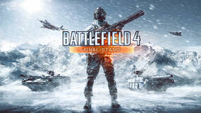 Image for Everything you need to know about Final Stand DLC for Battlefield 4 - video