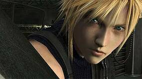 Image for Final Fantasy VII downloaded over 100,000 times on PSN