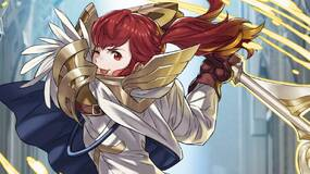 Image for Fire Emblem Heroes: self-procaimed whale spends $1,000 on Orbs, still hasn't unlocked Hector