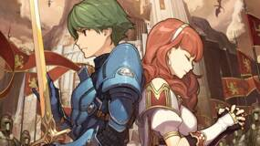 Image for Fire Emblem Echoes: Shadows of Valentia is a remake done right and the perfect 3DS victory lap