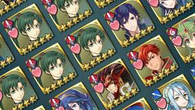 """Image for Fire Emblem Heroes has already brought in over $5M, so no wonder Nintendo says it's """"gaining confidence"""" in mobile"""