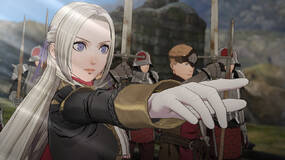 Image for Save $10 on Fire Emblem, Astral Chain and more top Switch games