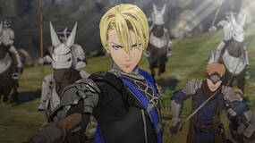 Image for Fire Emblem: Three Houses reviews round-up, all the scores