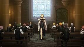 Image for Fire Emblem Three Houses is reportedly about 80 hours long