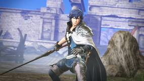 Image for Fire Emblem Warriors reviews round up - get all the scores here