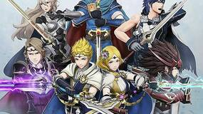 Image for Check out 12 minutes of Fire Emblem Warriors gameplay footage and a new trailer