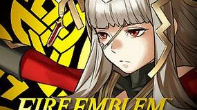 Image for Nintendo mobile game Fire Emblem Heroes has already earned $2.9 million