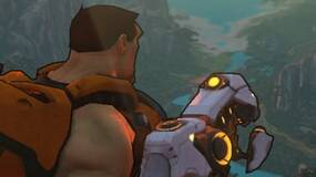 Image for Firefall Beta Tournament being held at gamescom, grand prize is €10,000