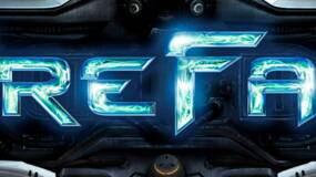 """Image for Firefall PvP suspended while Red 5 Studios """"completely rethinks"""" it"""