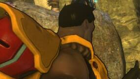 Image for Firefall dev diary talks sweeping gameplay changes, removal of levels