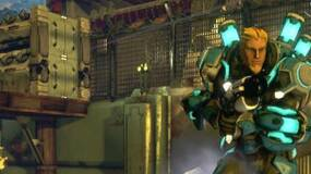 Image for Red 5 Studios releases first video dev diary for Firefall