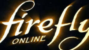 Image for Firefly Online: Joss Whedon's series will continue in official game adaptation