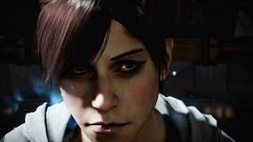 Image for Infamous: Second Son stand-alone DLC announced for PS4