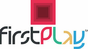 Image for FirstPlay to launch next week