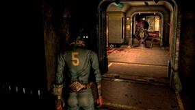 Image for Fallout meets Five Nights at Freddy's with this New Vegas mod