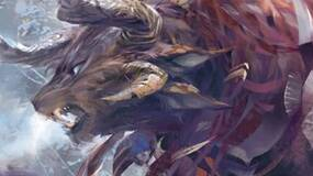 Image for Guild Wars 2's final chapter in Flame & Frost series starts today