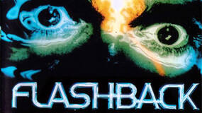 Image for Amiga classic Flashback is getting a Dreamcast release next month