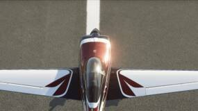 Image for Microsoft Flight Simulator VR support coming first to HP Reverb G2