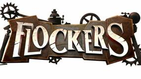 Image for Team17 announces new IP Flockers