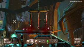 Image for Flockers: Team17's new IP gets first details, screens & trailer - watch