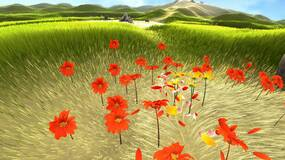 Image for Flower celebrates 10th anniversary with PC release