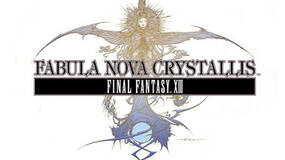 Image for Fabula Nova Crystallis conference renamed, delayed, to be streamed