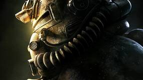 Image for Fallout 76, Soulcalibur 6, more coming to Xbox Game Pass in July