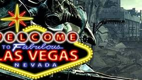 Image for Fifth Fallout: New Vegas dev diary talks about The Strip