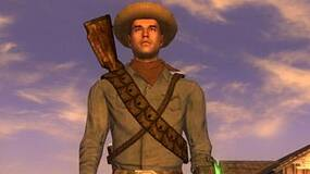 Image for Sixth Fallout: New Vegas dev diary highlights familiar voices