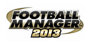 Image for Football Manager 2013 is the fastest-selling game in the series, says Sports Interactive