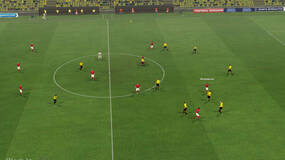 Image for Football Manager 2013: six videos showcase improvements