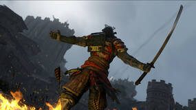 Image for For Honor is free on PC though Uplay for the next week