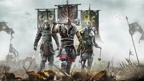 Image for For Honor announced at Ubisoft E3 2015 - trailer, gameplay