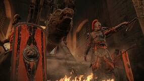 Image for For Honor: Marching Fire open PC test takes place next weekend