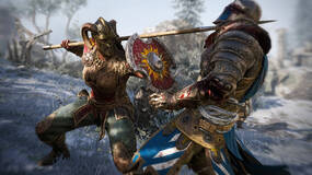 Image for Games With Gold for August include Forza Horizon 2, For Honor, more