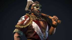 Image for For Honor and Resident Evil 7 top US charts in February